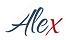 alex logo 2