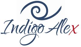 Indigo Alex | Bahove kapi, samopomoć, zdrav život, spiritualnost, New age