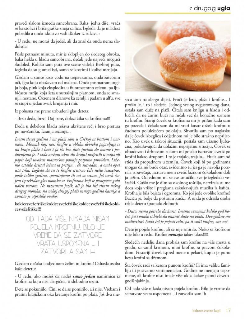 019_CasopisCvetneKapi-page-017