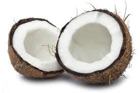 kokos 4