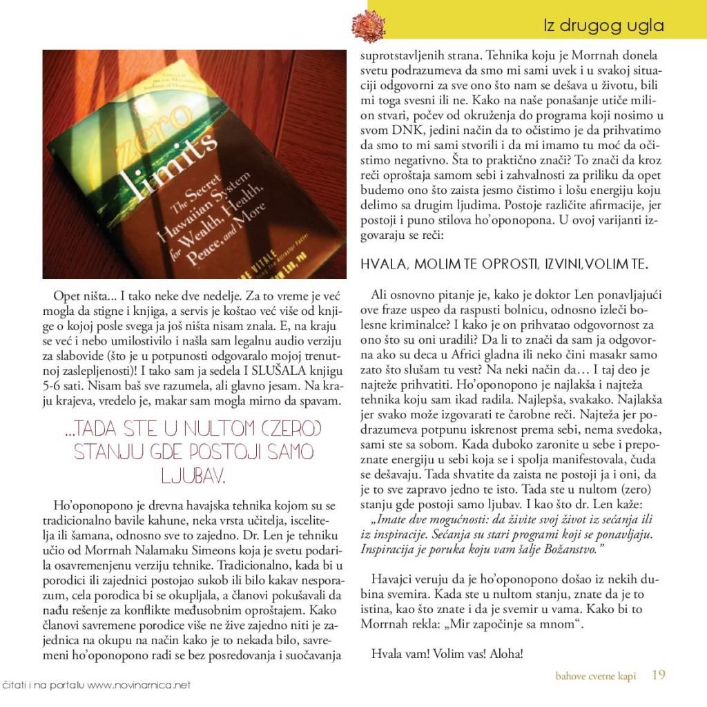 013_CasopisCvetneKapi-ELM-page-019
