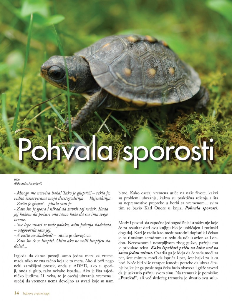 020_CasopisCvetneKapi-page-014