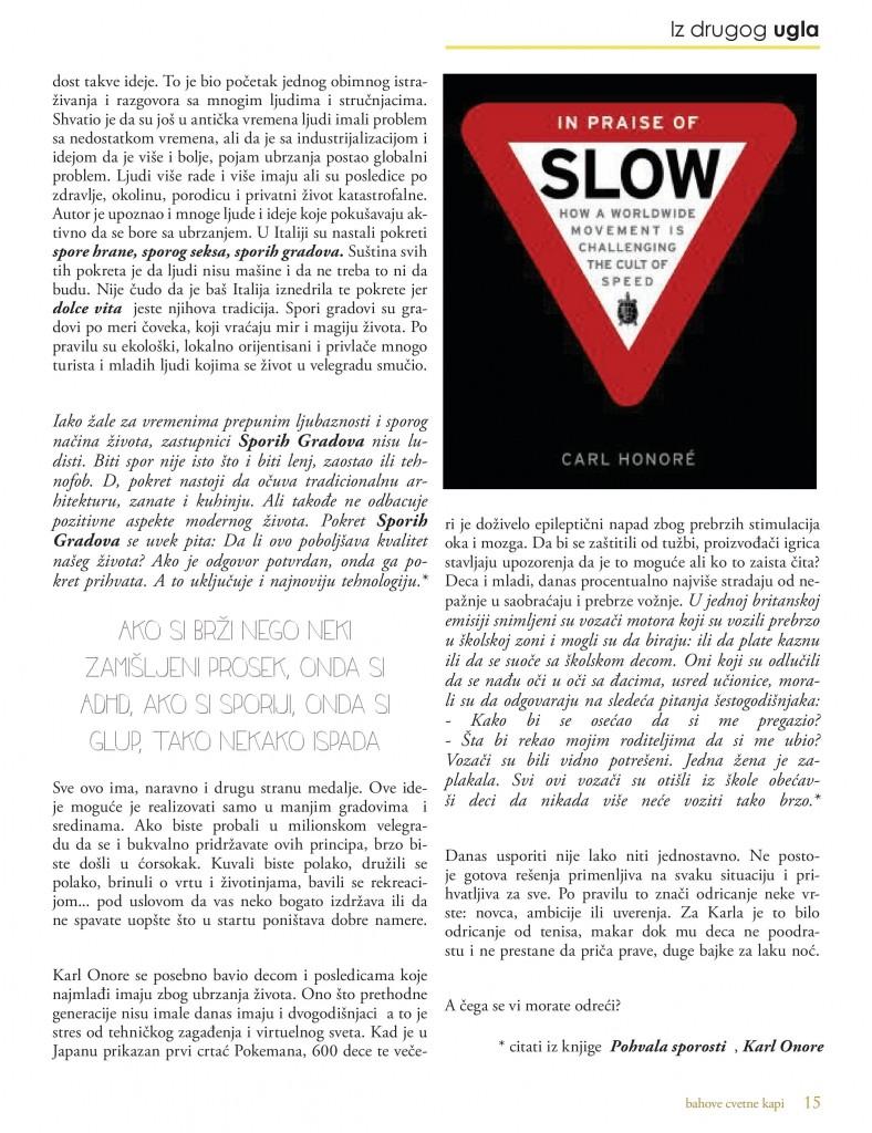 020_CasopisCvetneKapi-page-015