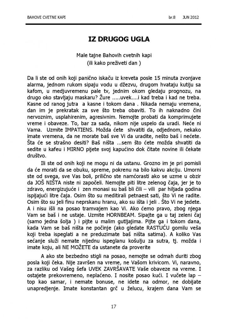 008_CasopisCvetneKapi-page-017