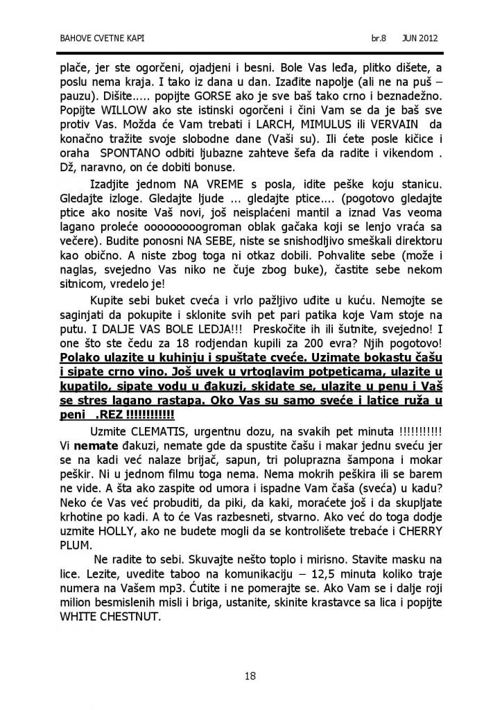 008_CasopisCvetneKapi-page-018