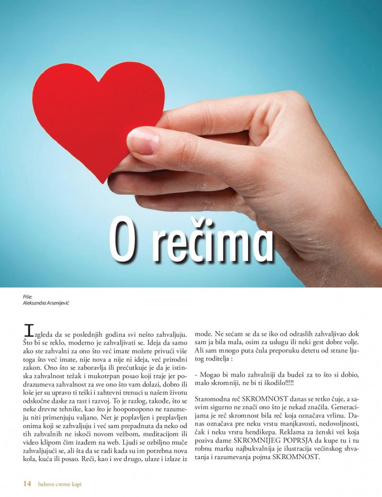 021_CasopisCvetneKapi-page-014