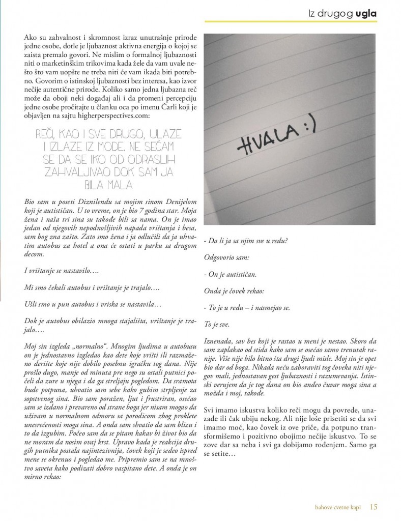 021_CasopisCvetneKapi-page-015