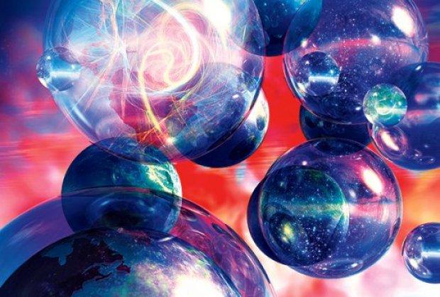 paralelni-svetovi-kosmos-svemir-planete-fot