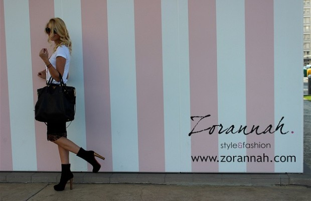 blogerka_koja_pomera_granince_zorana_jovanovic_zorannah_m-620x400