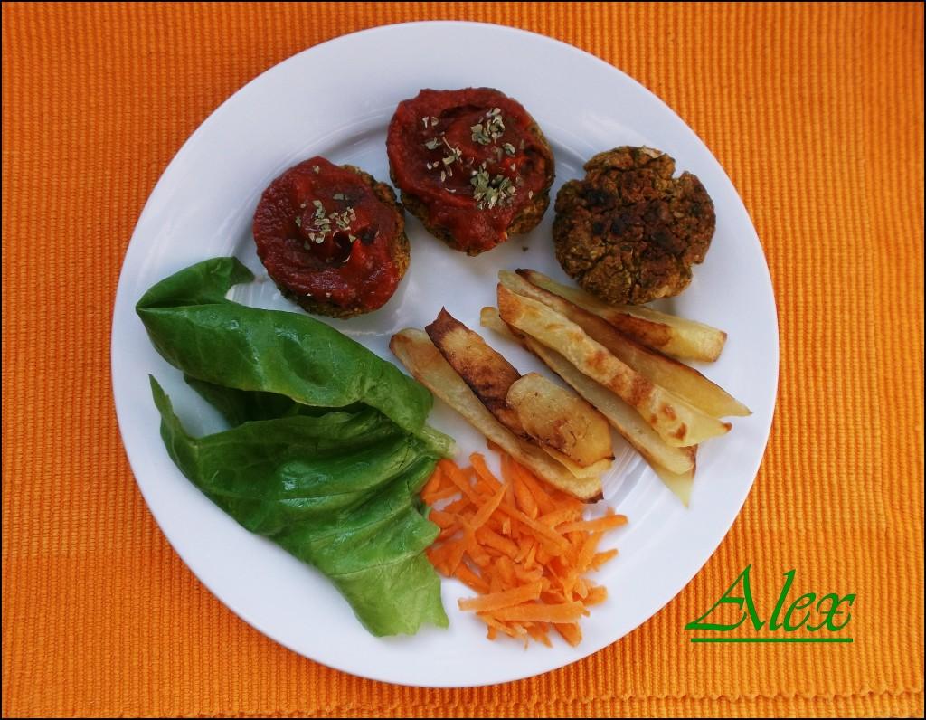 falafeli 2