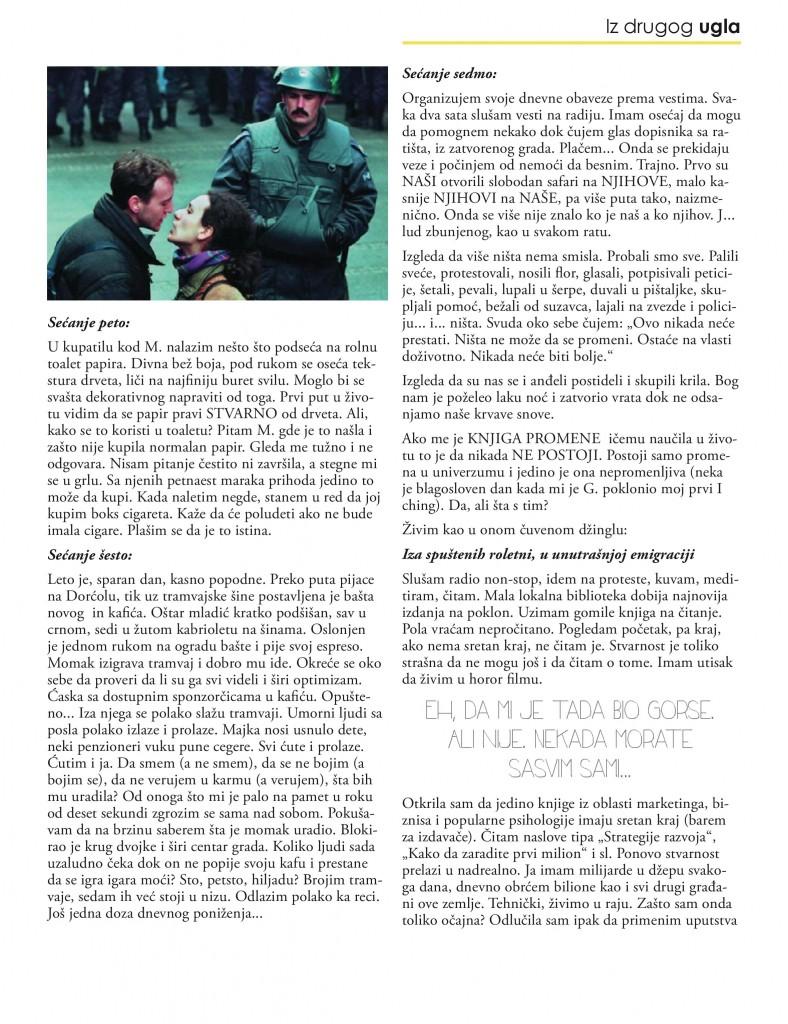 015_CasopisCvetneKapi-Gorse-page-017