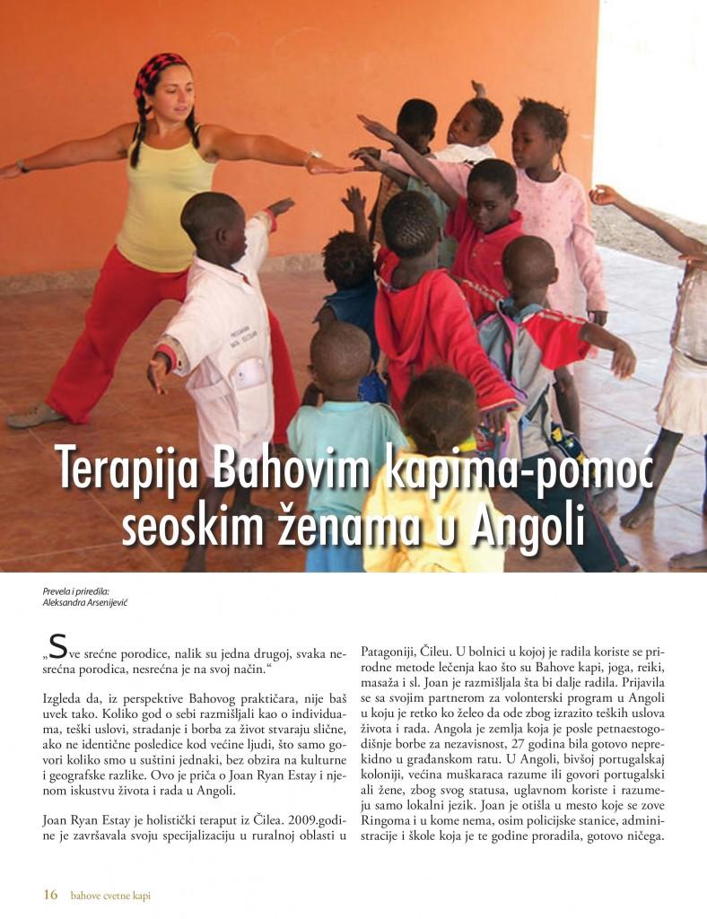022_CasopisCvetneKapi-page-016