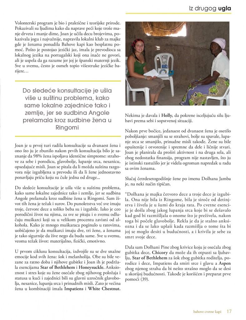 022_CasopisCvetneKapi-page-017