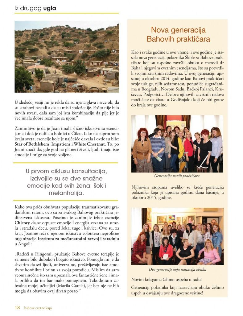 022_CasopisCvetneKapi-page-018