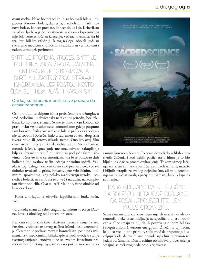 018_CasopisCvetneKapi-page-015