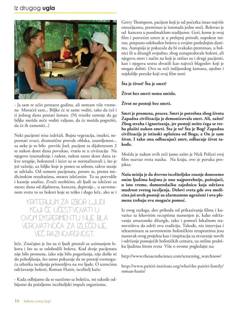 018_CasopisCvetneKapi-page-016