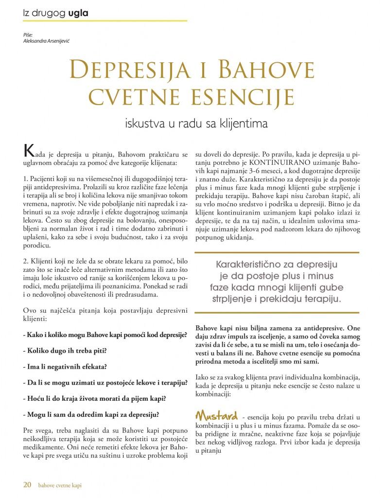 023_casopiscvetnekapi-page-020