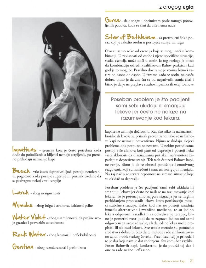 023_casopiscvetnekapi-page-021